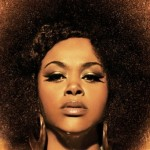 617x409 150x150 Blogilicious music by Jill Scott !