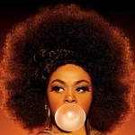 Jill Scott BubbleGum 150x150 Blogilicious music by Jill Scott !