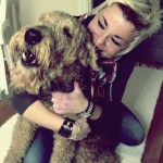 33589 1591825509756 1059421623 1665122 5245880 n 150x150 R.I.P Oscar, my beautiful Airedale.