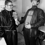 Karpo & Piispa !