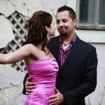 Lotta & Toni