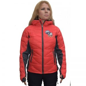 ecolite-ii-jacket-womens-blood-orange-2