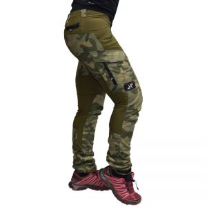 gpx-pants-womens-olive-camo